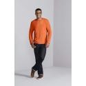 -52% Gildan Softstyle® Euro Fit Adult Long Sleeve