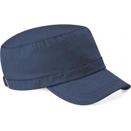 -51% Army cap