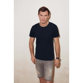 -52% Fruit of the Loom - Iconic-T Men's T-shirt