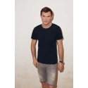 Fruit of the Loom - Iconic-T Men's T-shirt