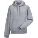 Russel - Authentic Hooded Sweatshirt