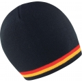 1.95 Result  National Beanie  R368X