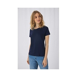 -52% B&C CGTW02T - 150 Ladies' T-shirt