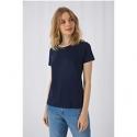 B&C CGTW02T - 150 Ladies' T-shirt