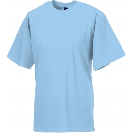 RUSSEL 180 - Classic T-shirt