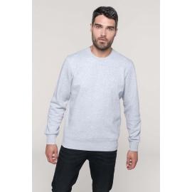 K488 - Sweater ronde hals 300 gr ONZE FAVORIET