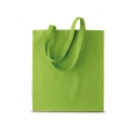 -48% KI0223 Basic shopper, hengsels 70 cm