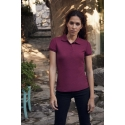 Fruit of the loom - Lady-fit 65/35 Polo (63-212-0)