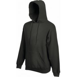 Fruit of the loom - Premium Hooded Sweatshirt