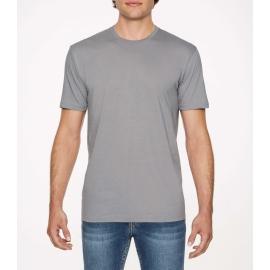 Gildan easy to print superglad heren t-shirt
