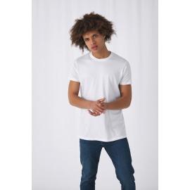 CGTU01T - E150 Men's T-shirt