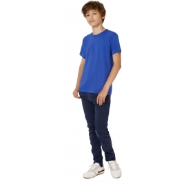 CG189 - Exact 190 / Kids T-shirt
