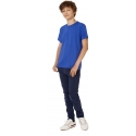 CG189 - Exact 190 / Kids T-shirt