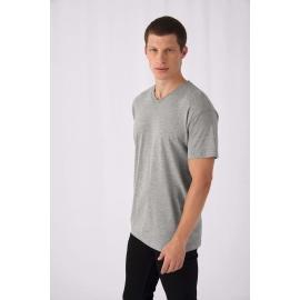 CG153 - Exact V-neck T-shirt