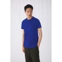 CGTU03T - E190 Men's T-shirt