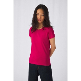 CGTW04T - E190 Ladies' T-shirt