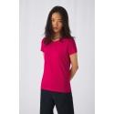 CGTW04T - E190 Ladies' T-shirt