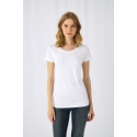 """CGTW063 - Sublimation """"Cotton-feel"""" TEE / Woman"""