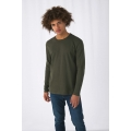 CGTU05T - E150 Men's T-shirt long sleeve