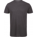 CGTM046 - SLUB Organic Cotton Inspire T-shirt