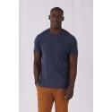 CGTM055 - TriBlend T-shirt