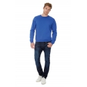 CGWUI23 - ID.202 Crewneck sweatshirt