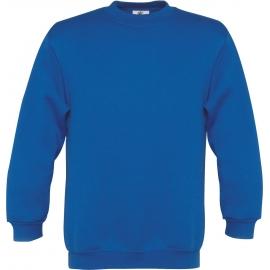 CGWK680 - Kids' crew neck sweatshirt