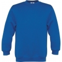 CGWK680 - Kids' crew neck sweatshirt