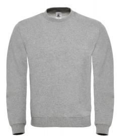 CGWUI20 - Id.002 Crew Neck Sweatshirt