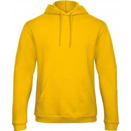 CGWUI24 - ID.203 Hooded sweatshirt