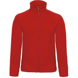 CGFUI50 - Id.501 Fleece Jacket