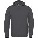 CGWUI21 - Id.003 Hooded Sweatshirt