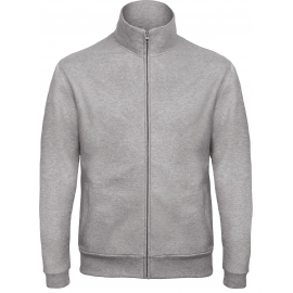 CGWUI26 - ID.206 Full Zip Sweatjacket