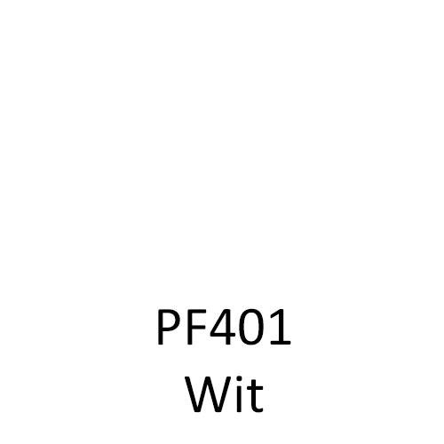 PF401 Wit