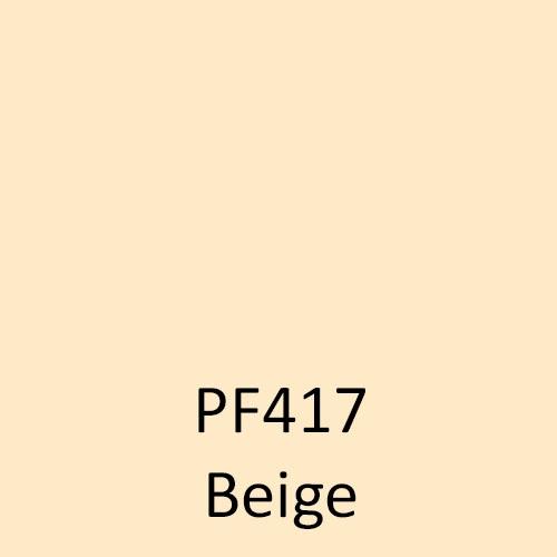PF417 Beige