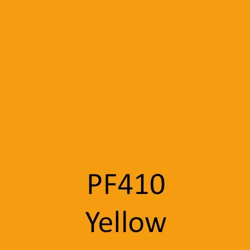 PF410 Yellow