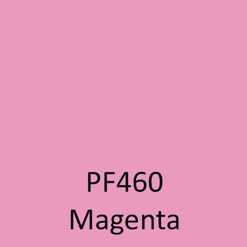 PF460 Magenta