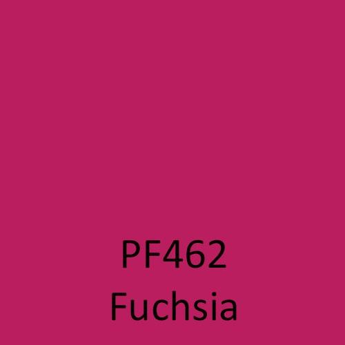 PF462 Fuchsia
