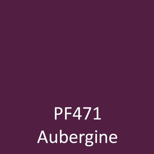 PF471 Aubergine