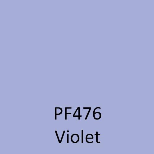 PF476 Violet