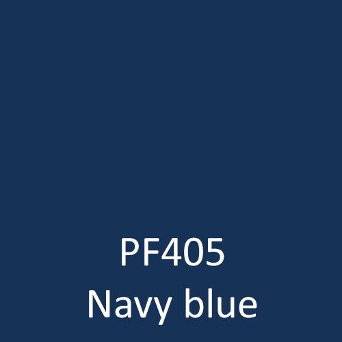 PF405 Navy blue