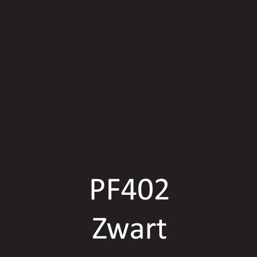 PF402 Black