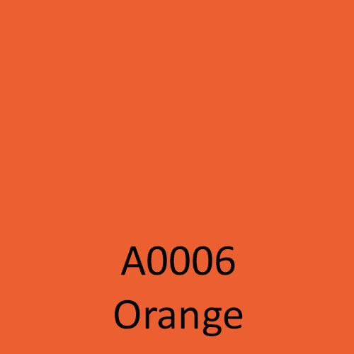 a0006 orange