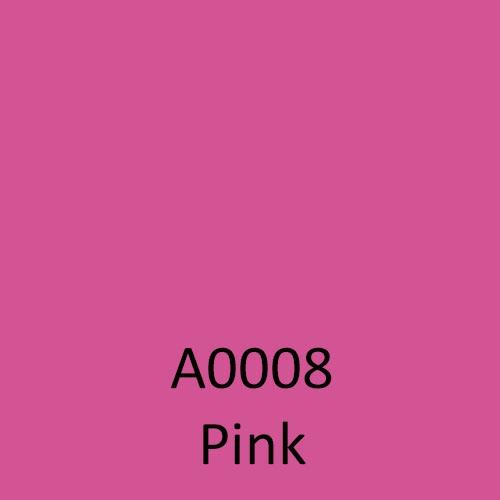 a0008 pink