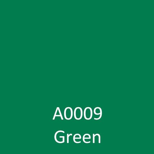 a0009 green