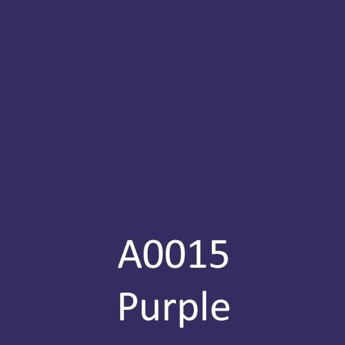 a0015 purple