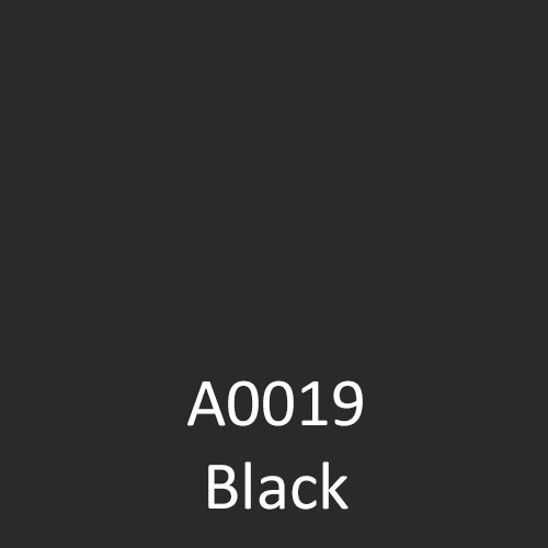 a0019 black