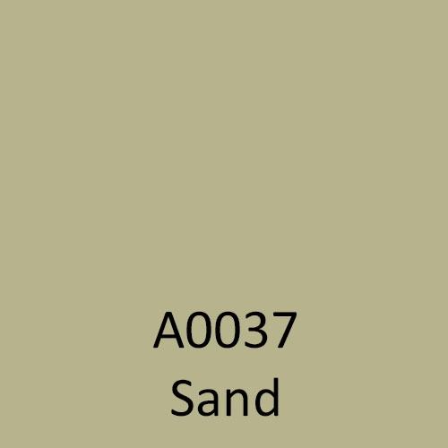 a0037 sand