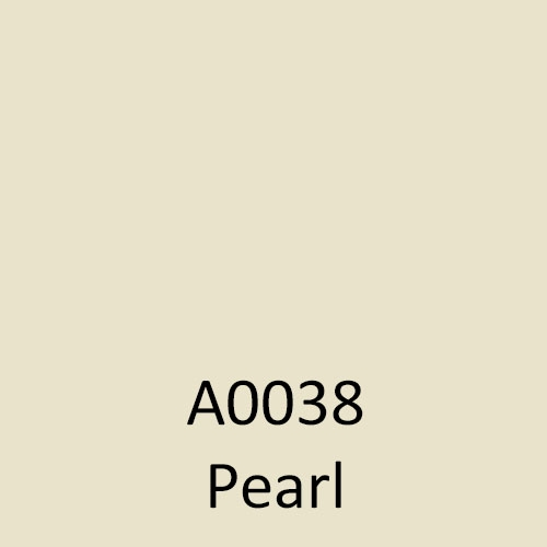 a0038 pearl