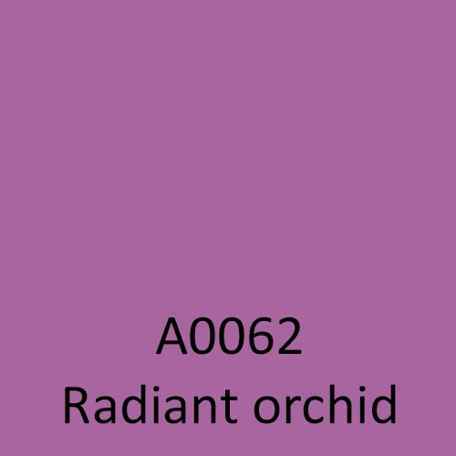 a0062 radiant orchid